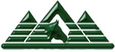 Washington State Quarter Horse Association