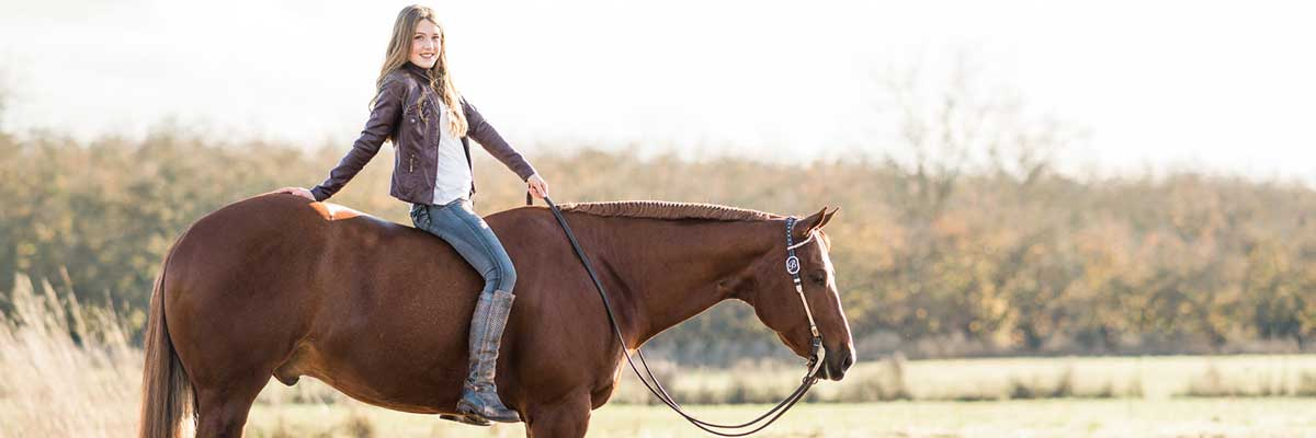youth-riding-aqha-horse-bareback