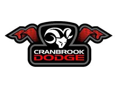 cranbrook-dodge-logo
