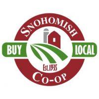 snohomish-coop logo
