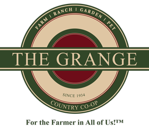 THE-GRANGE-COUNTRY-CO-OP-LOGO